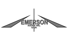 Emerson Knives, Inc
